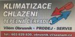 http://sokolstepankovice.klubweb.cz/photo/max33.jpg
